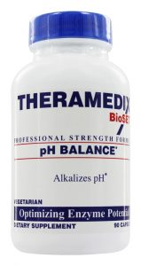 phb-ph-balance-formula-90-capsules-by-theramedix