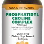 phosphatidyl-choline-complex-50-softgels-by-country-life