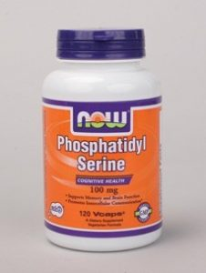 phosphatidyl-serine-100-mg-120-vegetarian-capsules-by-now