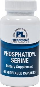 phosphatidyl-serine-60-vegetable-capsules-by-progressive-labs