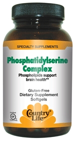 phosphatidylserine-complex-neurops-30-softgels-by-country-life