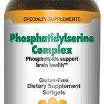 phosphatidylserine-complex-neurops-60-softgels-by-country-life