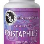 phostaphil-2-90-vegetarian-capsules-by-advanced-orthomolecular-research