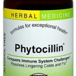 phytocillin-120-softgels-by-herbs-etc