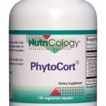 phytocort-120-vegetable-capsules-by-nutricology