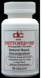 phytofed-hf-90-tablets-by-dee-cee-laboratories