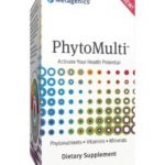 phytomulti-120-tablets-by-metagenics