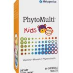 phytomulti-kids-60-chewable-tablets-by-metagenics