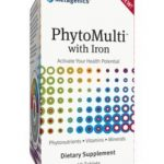 phytomulti-with-iron-60-tablets-by-metagenics
