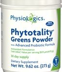 phytotality-greens-powder-962-30-servings-by-physiologics
