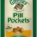 pill-pockets-feline-chicken-flavor-45-count-by-greenies-pill-pockets