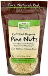 pine-nuts-certified-organic-8-oz-by-now