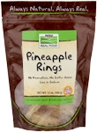 pineapple-dried-rings-12-oz-by-now