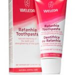 pink-toothpaste-with-ratanhia-33-oz-975-grams-by-weleda