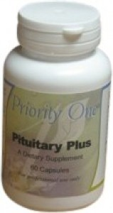 pituitary-plus-60-capsules-by-priority-one
