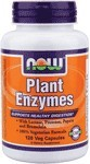 plant-enzymes-120-vegetarian-capsules-by-now