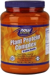 plant-protein-complex-creamy-vanilla-2-lbs-by-now