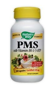 pms-100-capsules-by-natures-way