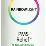 pms-relief-30-tablets-by-rainbow-light