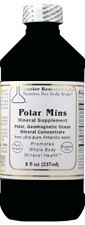 polar-mins-8-fl-oz-by-premier-research-labs