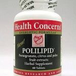 polilipid-60-tablets-by-health-concerns