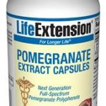 pomegranate-extract-30-vc-by-life-extension