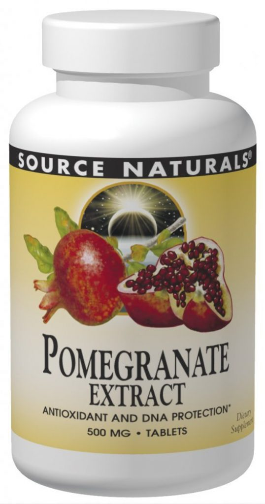 pomegranate-extract-500-mg-60-tablets-by-source-naturals