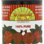 pomegranate-juice-concentrate-16-fl-oz-by-dynamic-health