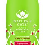 pomegranate-sunflower-hair-defense-conditioner-32-oz-by-natures-gate