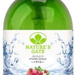 pomegranate-sunflower-velvet-moisture-liquid-soap-16-fl-oz-by-natures-gate