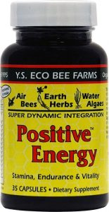 positive-energy-35-capsules-by-ys-eco-bee-farms