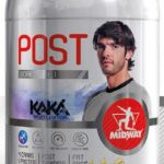 post-protein-fusion-tangerine-flavor-2-lb-9071-grams-by-midway-labs-kaka-sports-edition