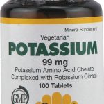 potassium-100-tablets-by-country-life