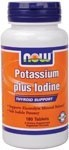 potassium-plus-iodine-180-tablets-by-now