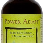 power-adapt-4-fl-oz-by-natura-health-products
