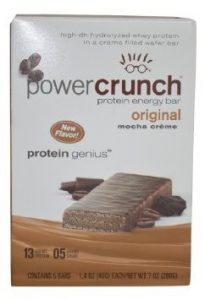 power-crunch-bar-mocha-creme-12-count-by-bionutritional-research-group