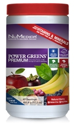power-greens-premium-berry-42-servings-by-numedica