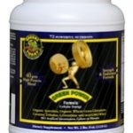 Greens Today Sports Nutrition Supplements – Green Power Formula – 40