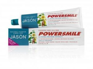 powersmile-whitening-vanilla-mint-toothpaste-flouridefree-6-oz-by-jason-natural-products