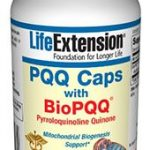 pqq-caps-with-biopqq-10-mg-30-vegetarian-capsules-by-life-extension