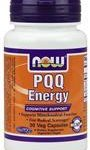 pqq-energy-30-vegetable-capsules-by-now