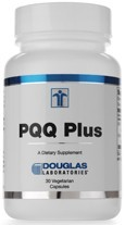 pqq-plus-30-capsules-by-douglas-laboratories
