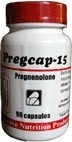 pregcap15-15-mg-90-capsules-by-intensive-nutrition