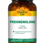 pregnenolone-30-mg-60-vegetarian-capsules-by-country-life