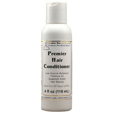 premier-hair-conditioner-4-oz-by-premier-research-labs