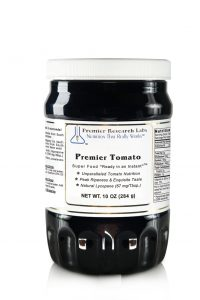 premier-tomato-powder-10-oz-by-premier-research-labs