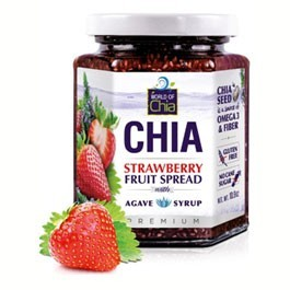 premium-chia-strawberry-spread-109-oz-by-world-of-chia
