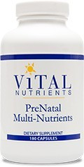 prenatal-multi-180-capsules-by-vital-nutrients