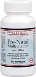 prenatal-with-dha-90-gels-by-protocol-for-life-balance