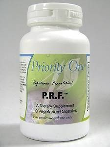 prfpain-relief-formula-90-capsules-by-priority-one